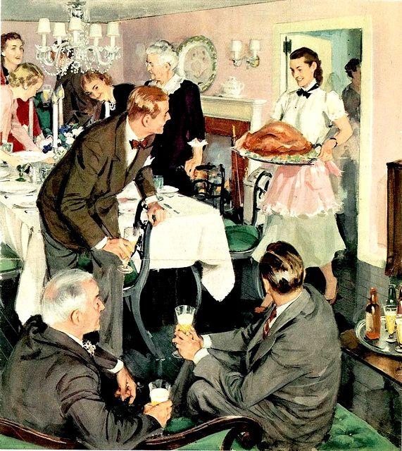 http://www.50emais.com.br/artigos/tarot-desta-semana-de-natal-a-liturgia-do-amor/