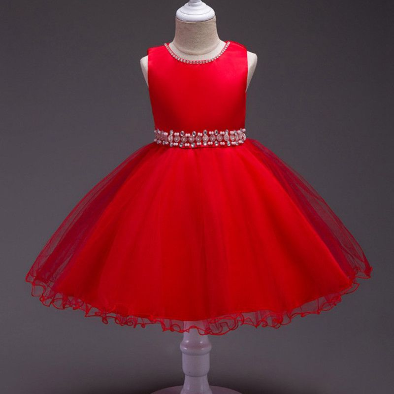 valentine party dresses