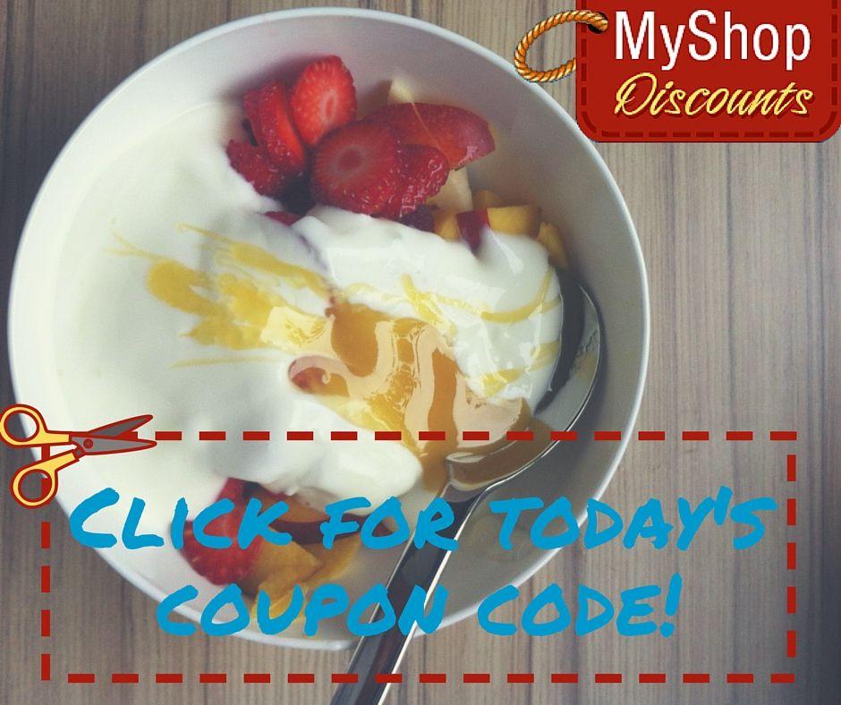 Chobani Yogurt Coupon Chobani Yogurt Kid Friendly Meals Chobani