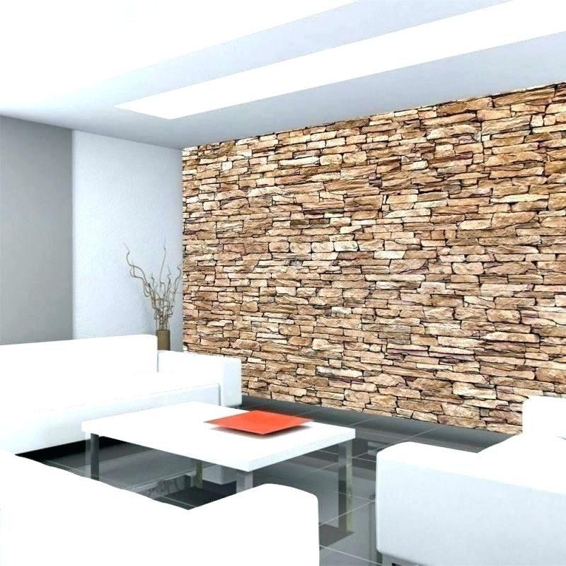 11 Interessant Fotos Von Wohnzimmer Deko Kaufen In 2020 Tapete Steinoptik Wandgestaltung Steinwand