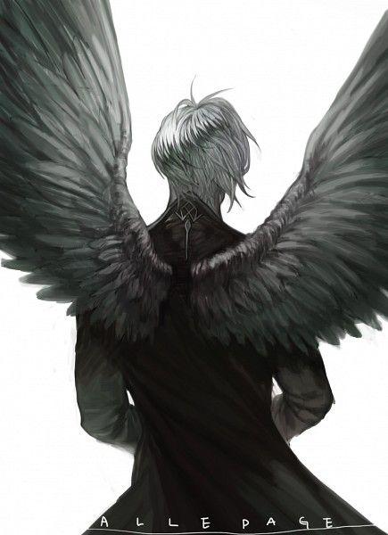 ᐈ Картинки ангелы фотография, фотографии ангел | скачать на ... | 600x435