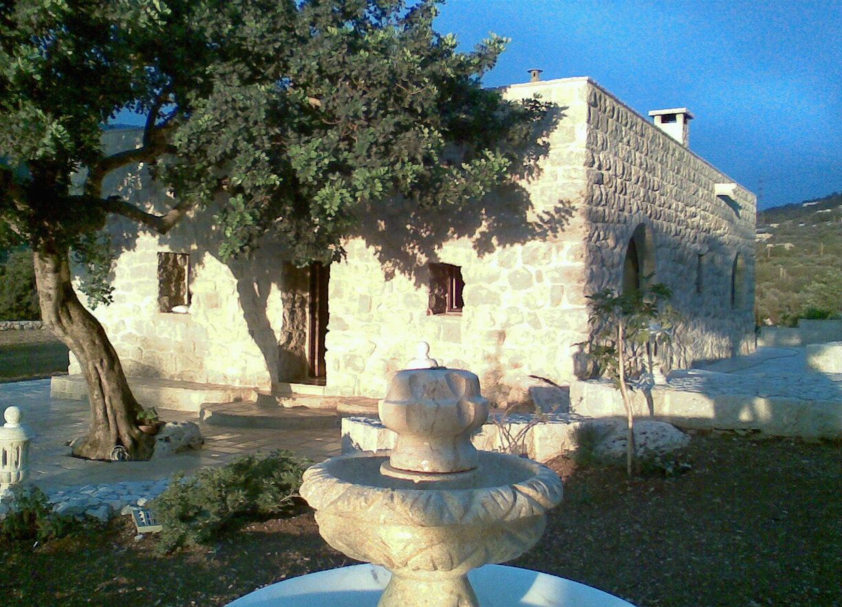traditional mountain house for sale in lebanon cottages lebanon