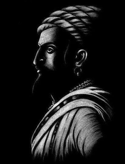 Chhatrpati Shivaji Maharaj Shivaji Maharaj Hd Wallpaper Shivaji Maharaj Wallpapers Hd Wallpaper