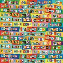 Láminas para Scrapbooking II - G A B Y - Picasa Web Albums
