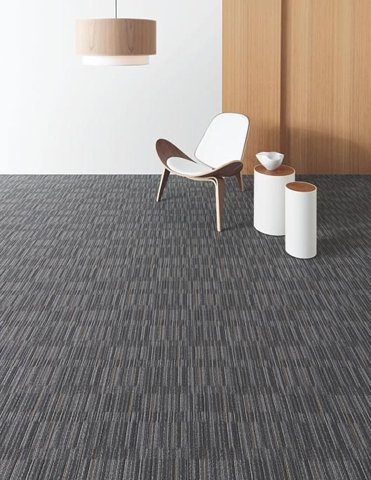 Switch 5a205 Shaw Contract Group Commercial Carpet And