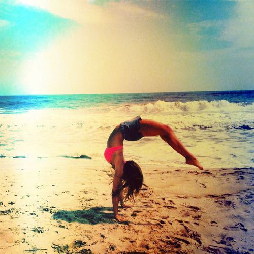 summer beach tumblr. excellent images for tumblr summer beach photography