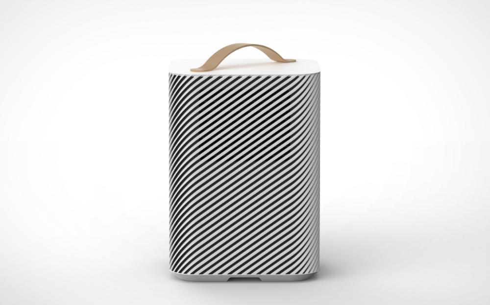 在旁边 iF世界设计指南 in 2020 Design, Id design, Texture design