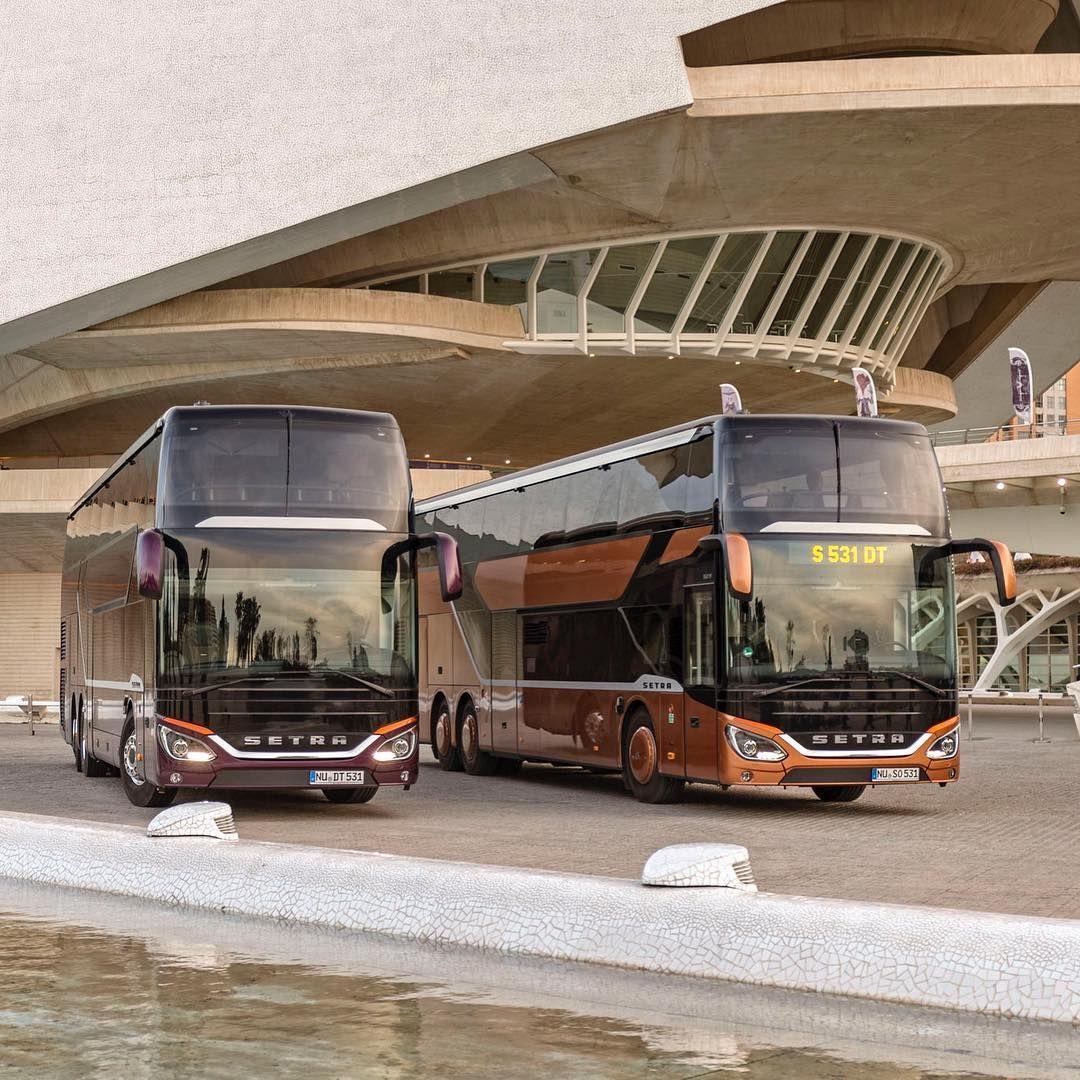 mercedes benz passion blog instagram by bgebbtvgheo photos videos medias luxury bus bus busses pinterest