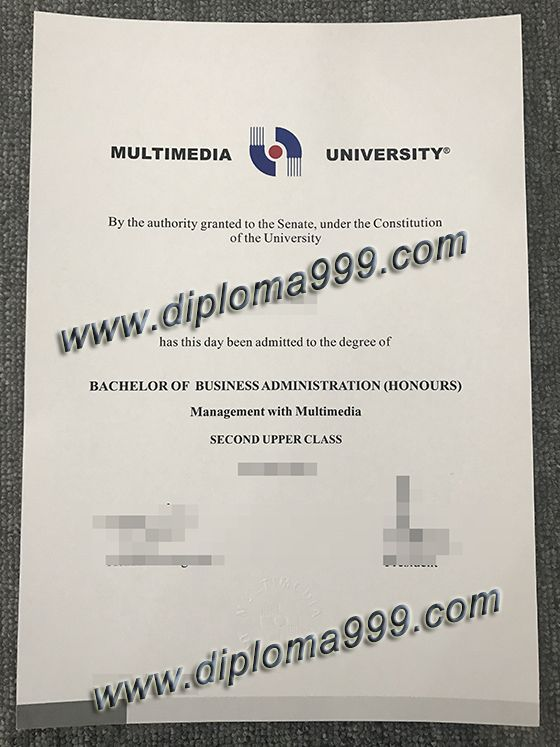 QQ/WeChat:648998850, 办理马来西亚理工大学毕业证,出售马来西亚理工 ...