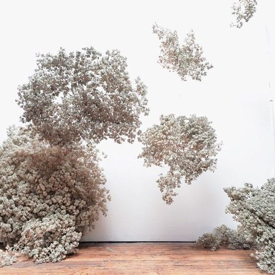 The Most Dreamy Flower Arrangement Ideas