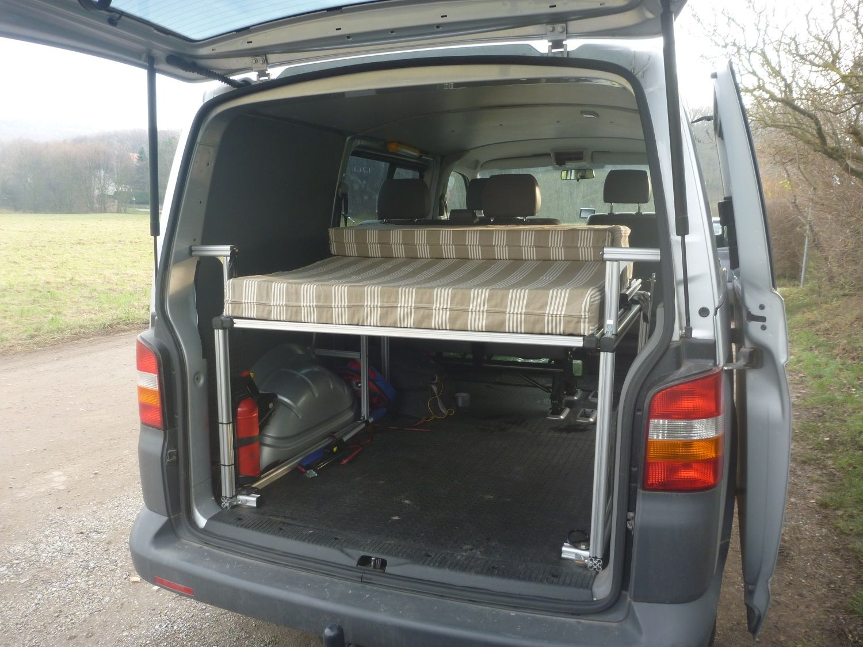 vw bus ausbau wheels camper van t5. Black Bedroom Furniture Sets. Home Design Ideas