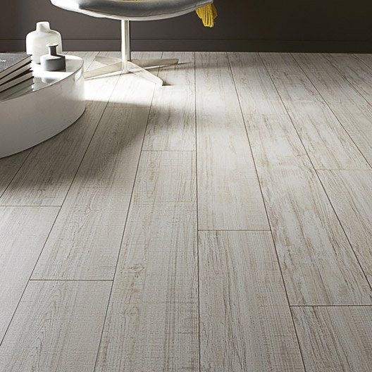 Sol stratifi artens plus p 12 mm d cor ch ne rabot wood floors pinte - Parquet stratifie 7 mm ...