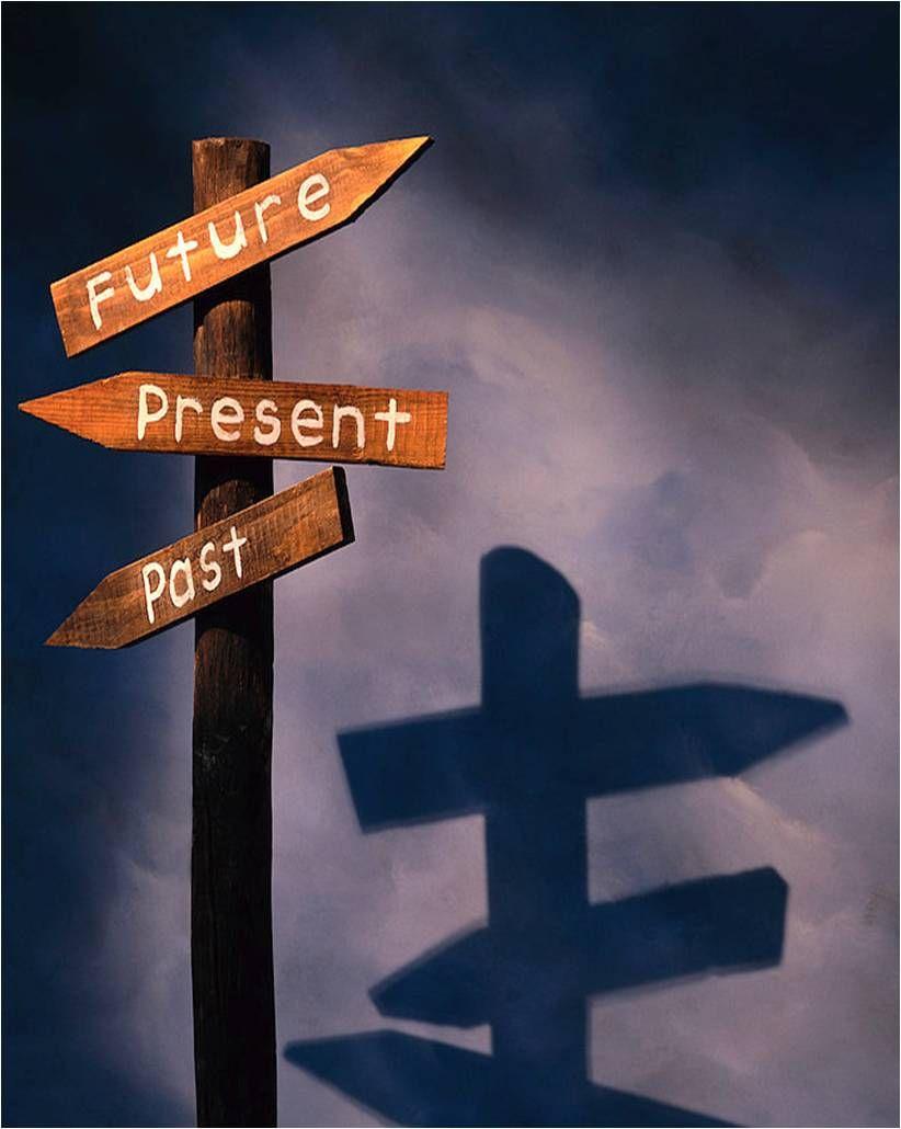 Citaten Over Jeugd : De jeugd heeft de toekomst sta open voor veranderingen bijbel
