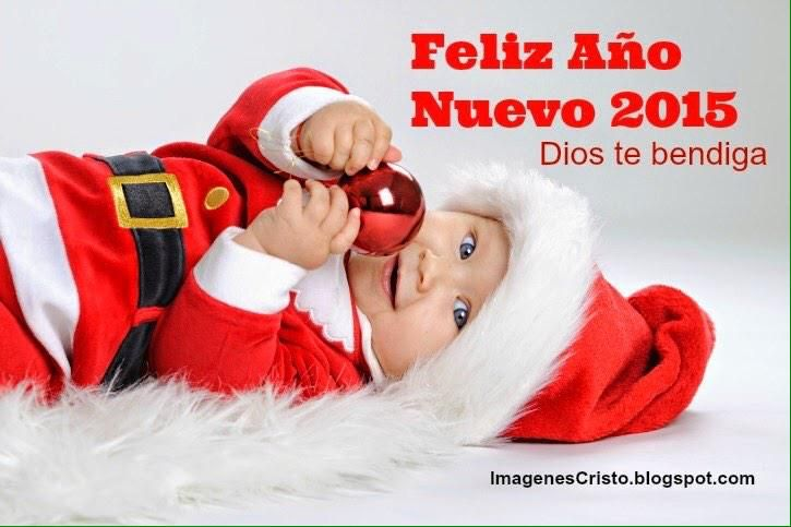 Five Christmas Songs For Spanish Class Funforspanishteachers Spanish Christmas Songs Spanish Christmas Learning Spanish For Kids