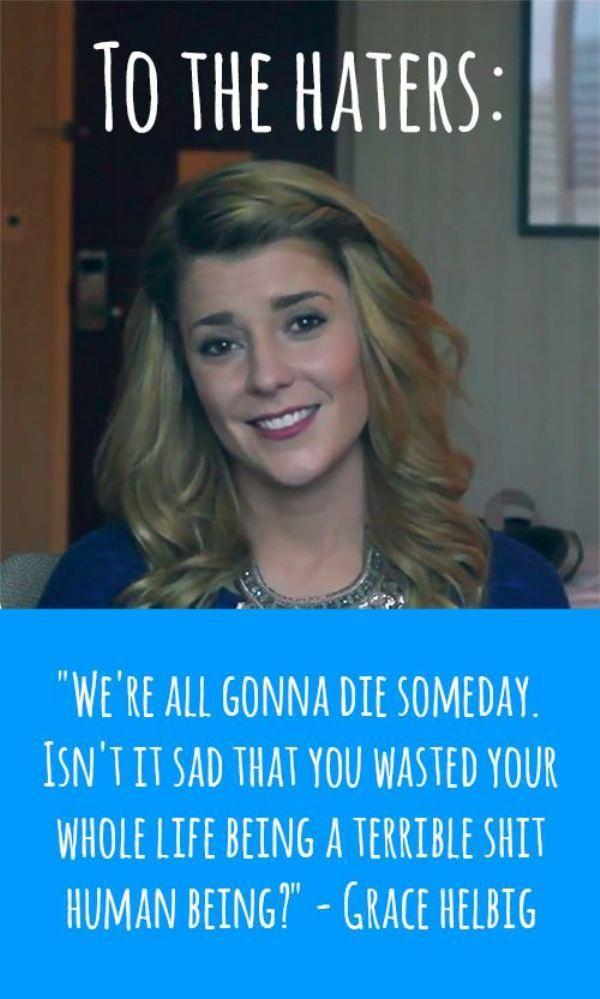flirting memes gone wrong quotes for women youtube lyrics