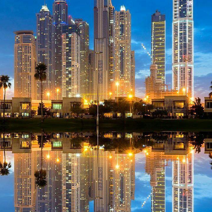 Dubai #citylights #construction Construction Jobs Near Me - program proposal template