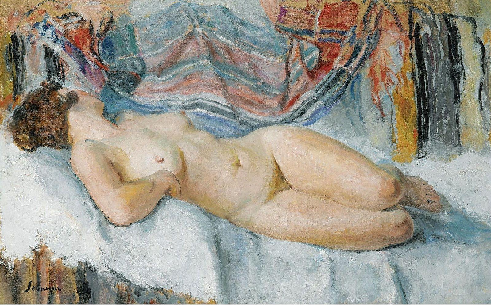 Картинки по запросу post impressionism figures
