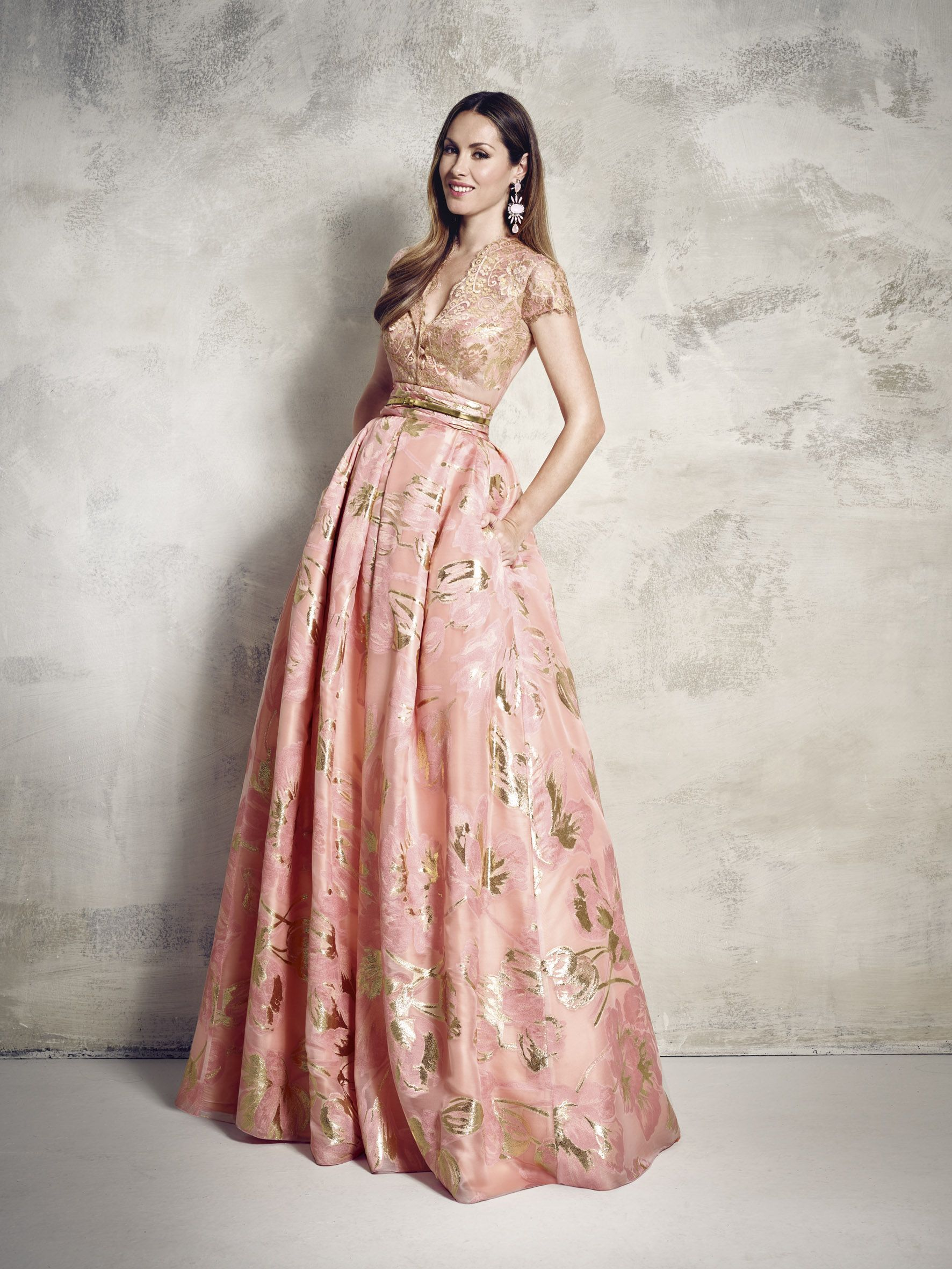 Pin de Bhavisha Zaveri en Fashion trends | Pinterest | Boda, Fiestas ...