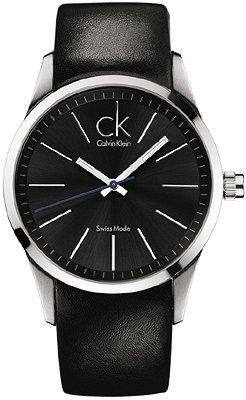 64472227f636 Calvin Klein K2241104 Moda Actual