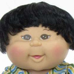 Apologise, but asian boy cabbage patch have quickly
