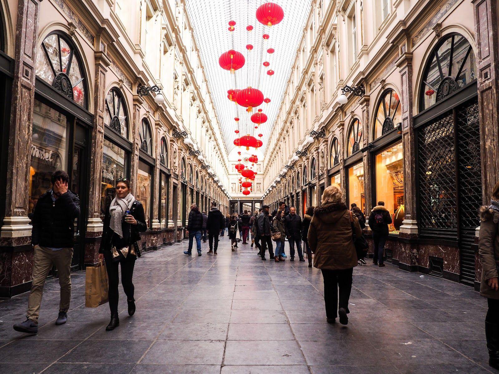 Belgique Que Voir Pendant Une Escale A Bruxelles Belgique Bruxelles Bruxelles Belgique