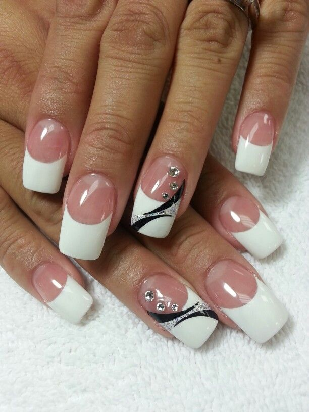 LeChat Perfect Match gel polish #7, #30, #59 | Nails | Pinterest ...