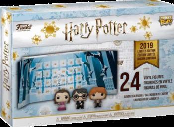 Adventskalender Fur Teenager 2020 Welt Der Geschenke Kalender Fur Kinder Adventskalender Kinder Harry Potter Geschenke