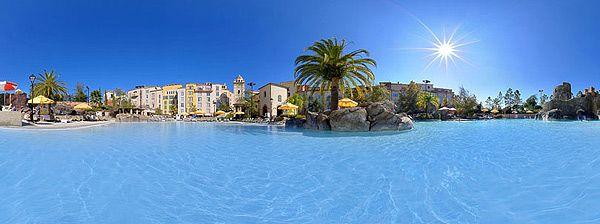 Some Of The Best Resort Pools In Florida Florida Resorts Island Of Adventure Orlando Universal Orlando Resort