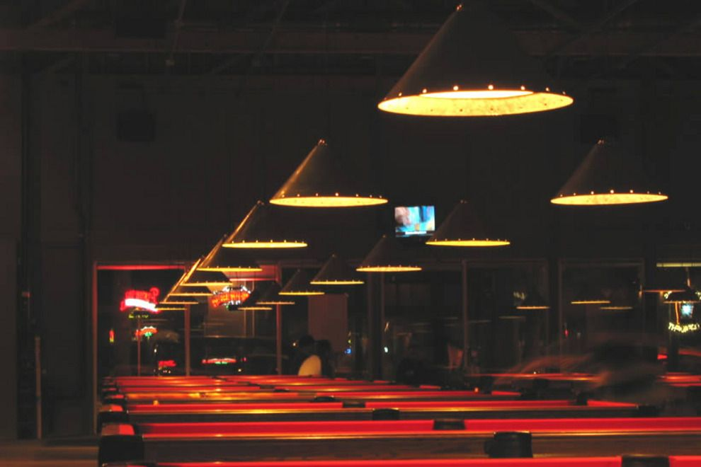 San Jose Nightlife Night Club Reviews By 10best Night Life San Jose California Night Club