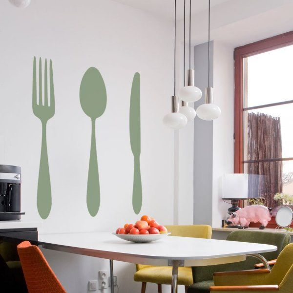 modest-dining-room-wall-decals-with-picture-of-dining-room