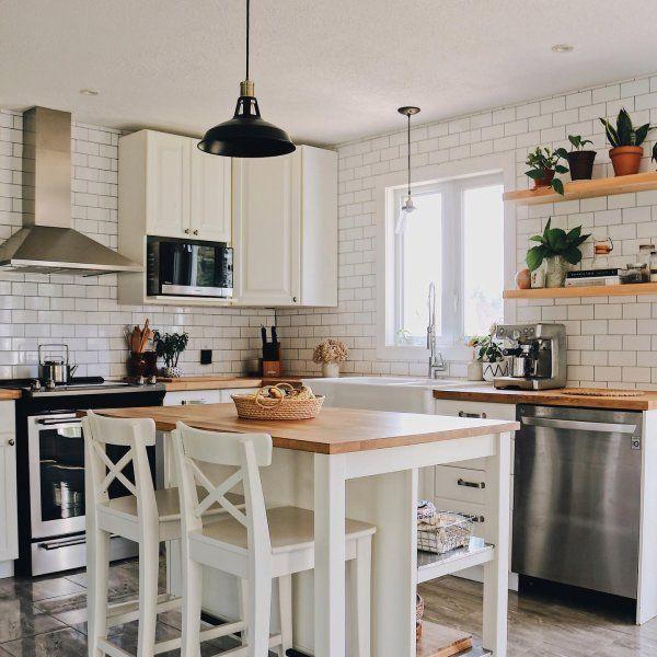 tornviken kitchen island offwhite oak shop ikeaca