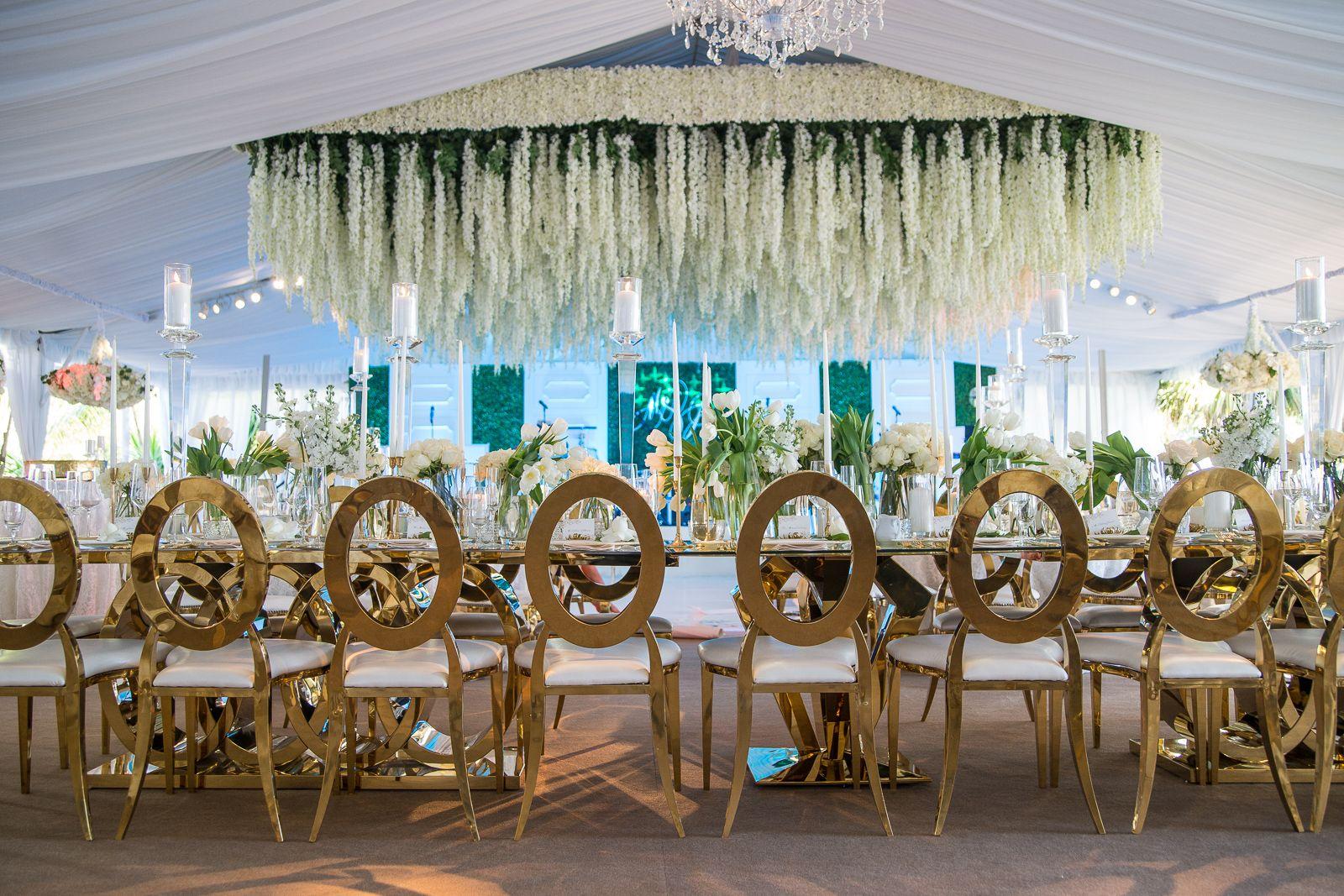 8a3d1564e237173edd9bfac390e5fbf7 - Halls For Rent In Miami Gardens