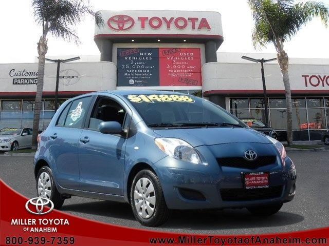 Miller Toyota Of Anaheim Offers Amazing Toyota Incentives, Comprehensive  New And Used Inventory And Services.