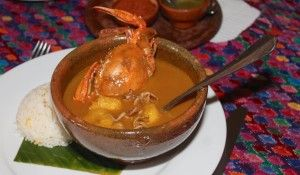 Tapado guatemalan food recipe guatemalan food pinterest tapado guatemalan food recipe forumfinder Images