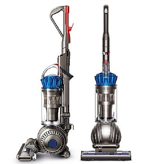 Stock DYSON BALL ALLERGY UPRIGHT VACUUM CLEANER 208606-01 BRAND NEW, Unopened #Dyson