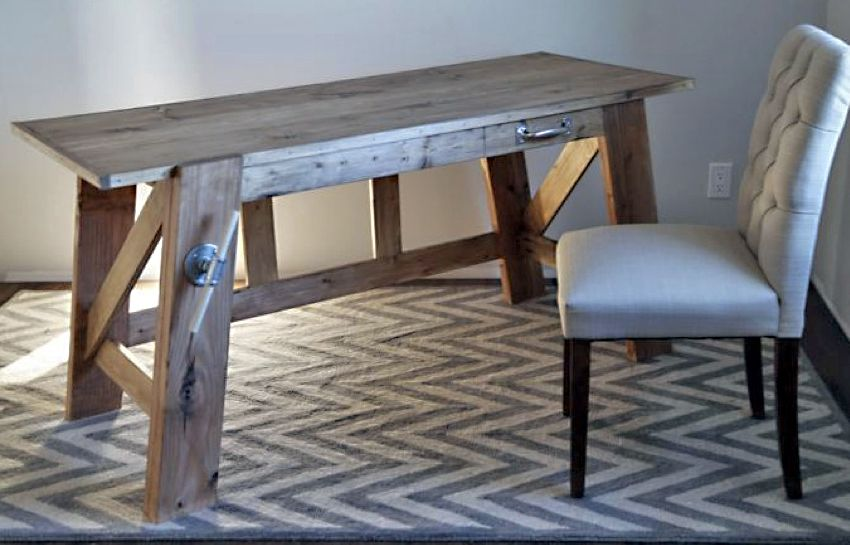 Ana White Free And Easy Diy Furniture Plans To Save You Money Diy Furniture Easy Diy Furniture Diy Furniture Plans