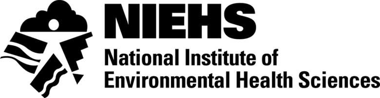 The National Institute Of Environmental Health Sciences NIEHS Located In Research Triangle Park North Carolina Is One 27 Institutes And
