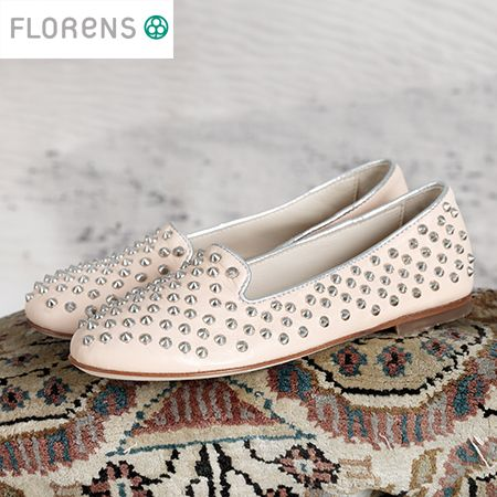 #sleepers #studs #florens #shoes for girls and kids