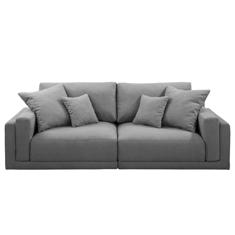 Bigsofa Loreto Big Sofa Mit Schlaffunktion Kleine Couch Xxl Sofa