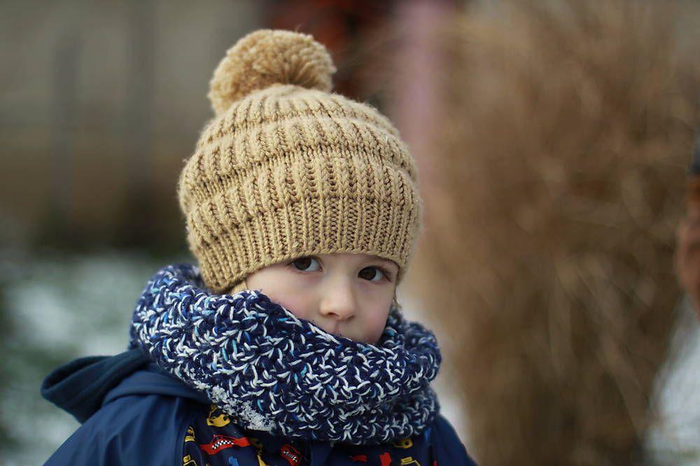 9c7e50594 Výsledok vyhľadávania obrázkov pre dopyt detské pletené čiapky ...