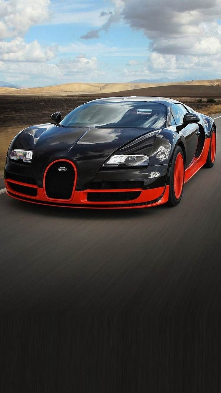 Hd Galaxy Iphone Wallpapers 750 1334 Hd Wallpaper Iphone Adorable Wallpapers Sports Car Bugatti Wallpapers Car Wallpapers