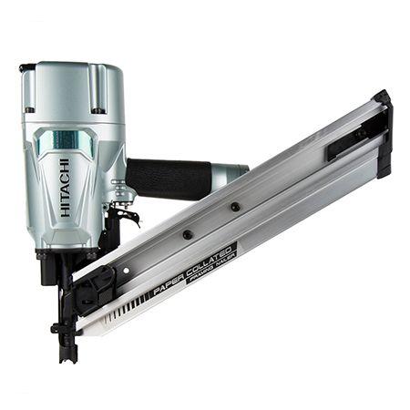 Pin by Hitachi Power Tools on Framing Nailers | Pinterest | Tools