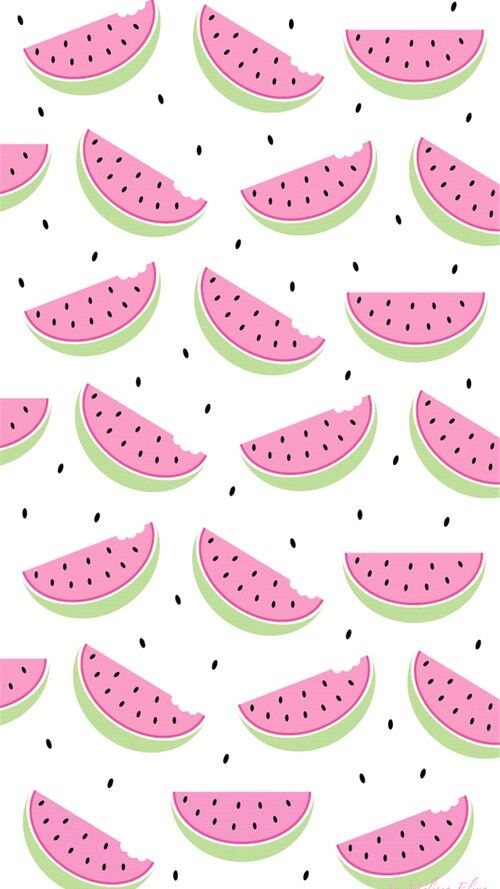 The Best Funds Of Watermelons These Are Perfect On Your IPhone And PC