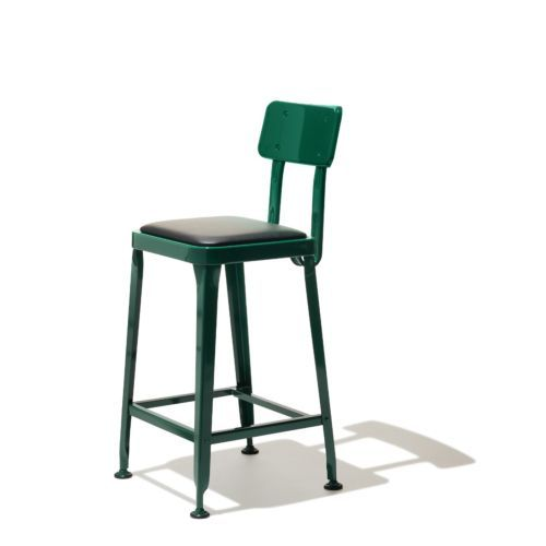 Octane Counter Stool In 2020 Counter Stools Upholstered Stool Upholstered Bar Stools