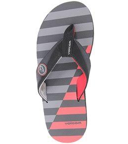 Volcom Men's Vocation Sandals