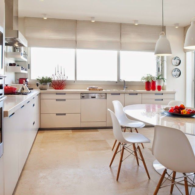 Midcentury Kitchen Is One Of The Kitchen Themes That Are Trans Nowadays.  Here Mid Century Kitchen Design Photos Gallery For Your Source Of  Inspiration.