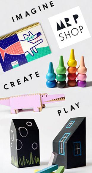Ausgezeichnet Kostenlose Druckbare Karten Für Kinder Ideen - Ideen ...