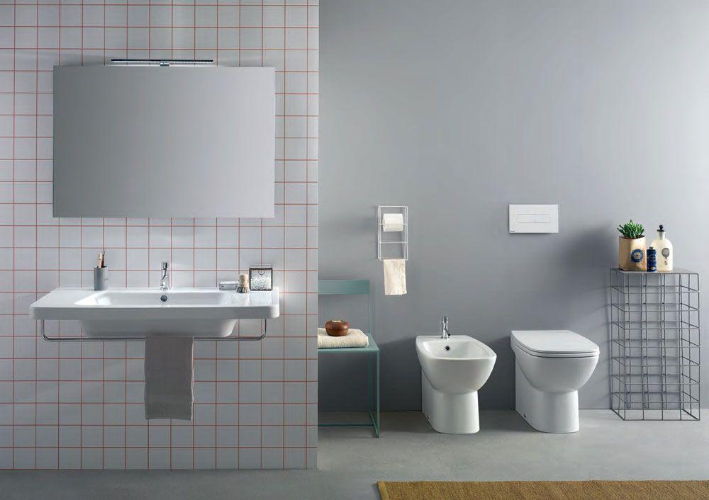 Globo Waschbecken ceramica globo waschbecken waschtisch animus designbest bad