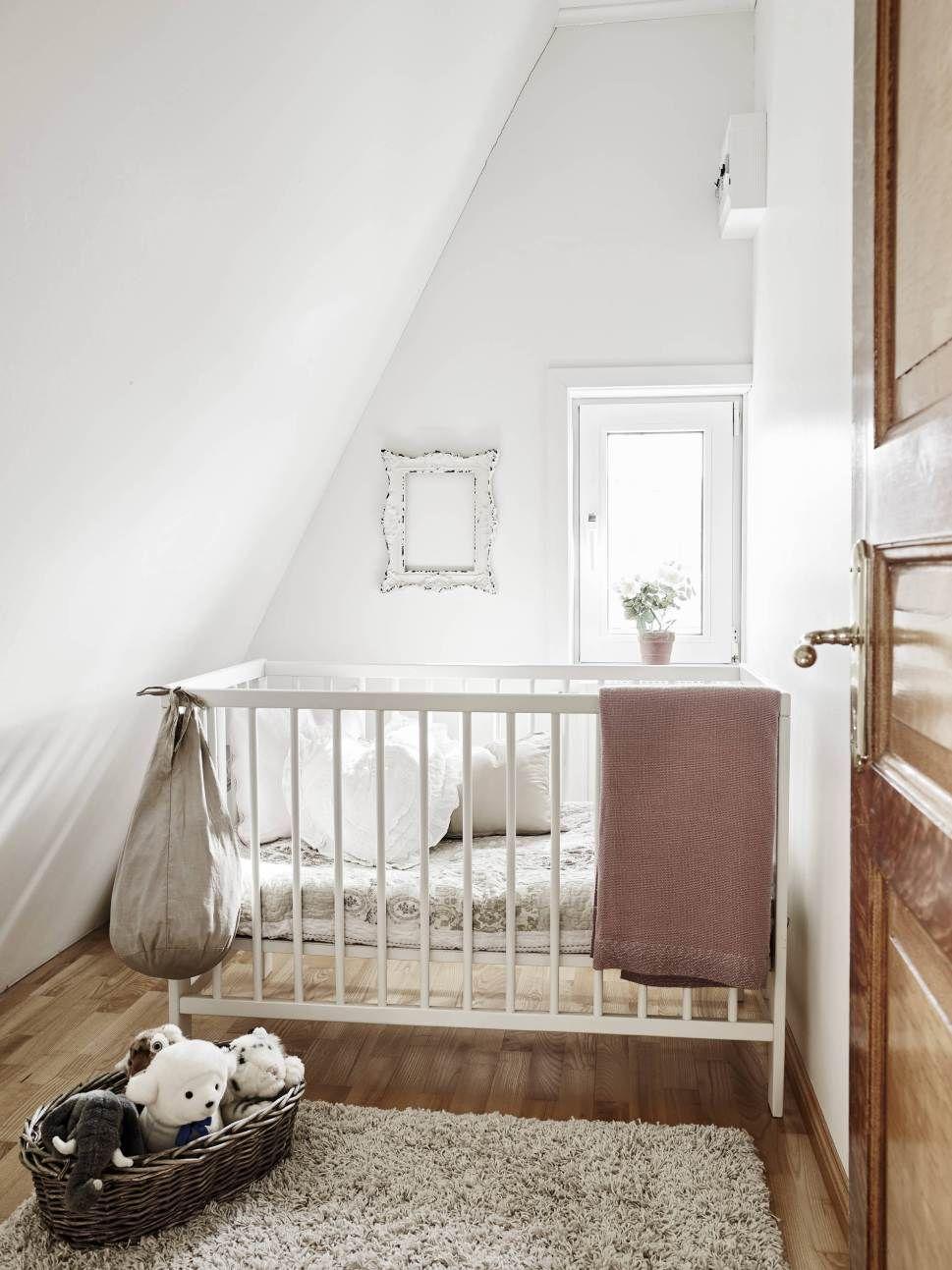 Objectif Deco Les Chambres D Enfant Planete Deco A Homes World Chambre Enfant Deco Idee Chambre Enfant