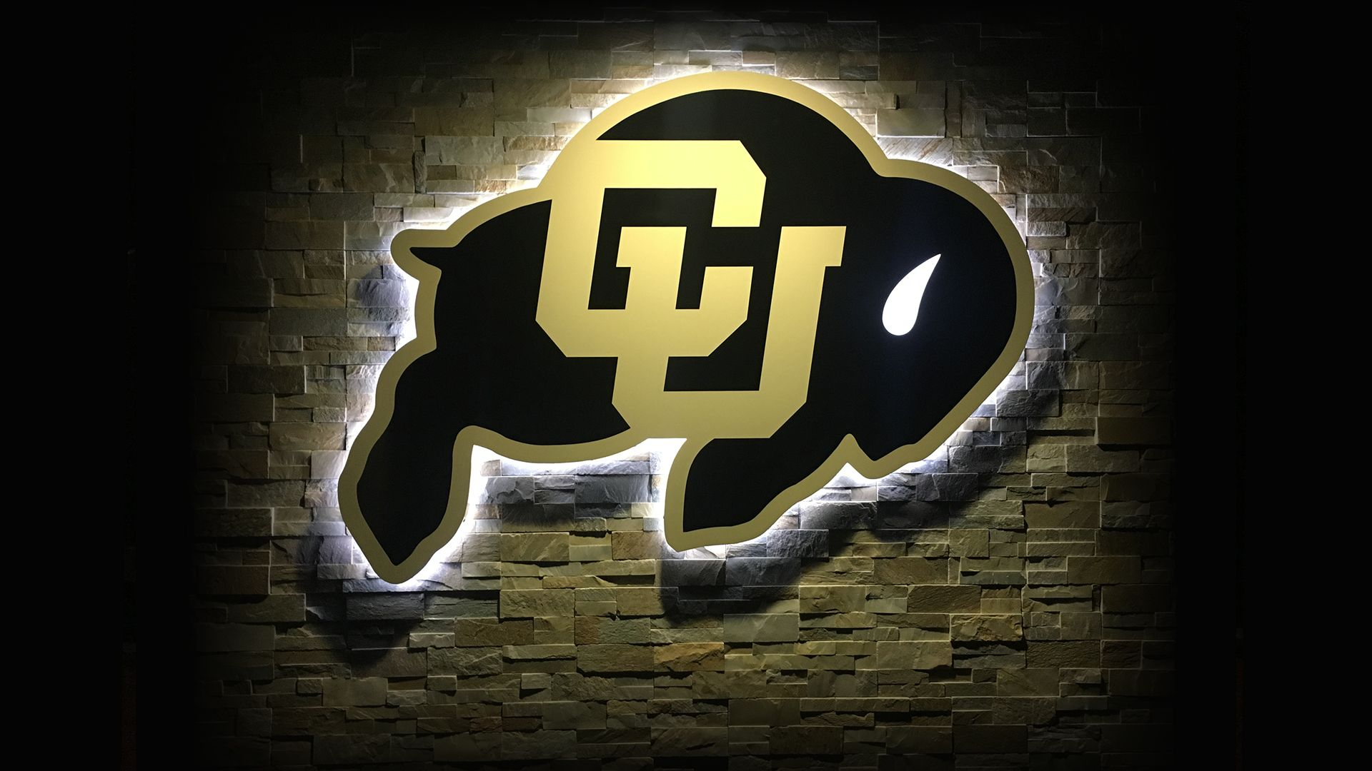 Cu Themed Zoom Meeting Backgrounds University Of Colorado Athletics In 2020 University Of Colorado Theme Background